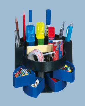 Desk Organisers